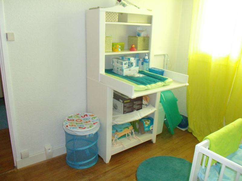 Deco Chambre Fille Ikea Visuel 2