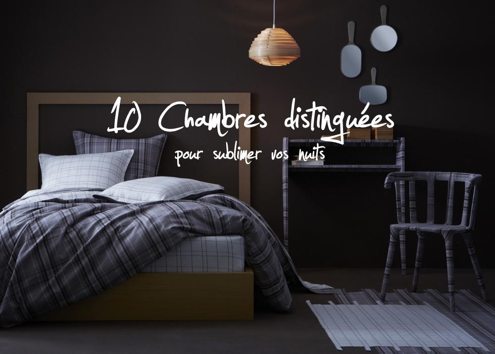 deco chambre pour faire l amour visuel 3. Black Bedroom Furniture Sets. Home Design Ideas