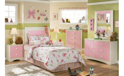 Best Chambre Pour Petite Fille Pictures - House Design - marcomilone.com