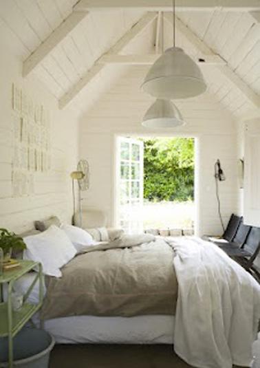 decoration chambre adulte couleur lin visuel 2 - Decoration Chambre Adulte Couleur Lin