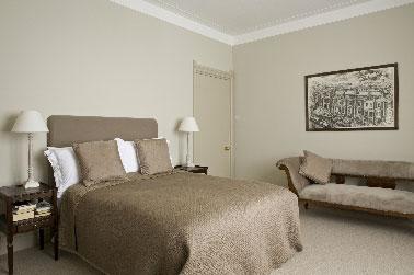 decoration chambre adulte couleur lin visuel 4 - Decoration Chambre Adulte Couleur Lin