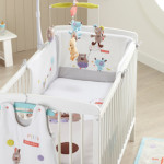 Decoration chambre bebe collection - Collection chambre bebe ...