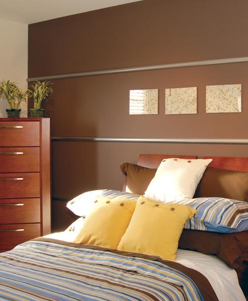 Best decoration chambre des maitres images ridgewayng for Decoration maison de maitre