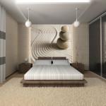 decorations de chambres a coucher
