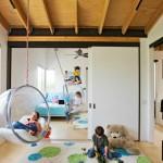 idee decoration chambre petit garcon