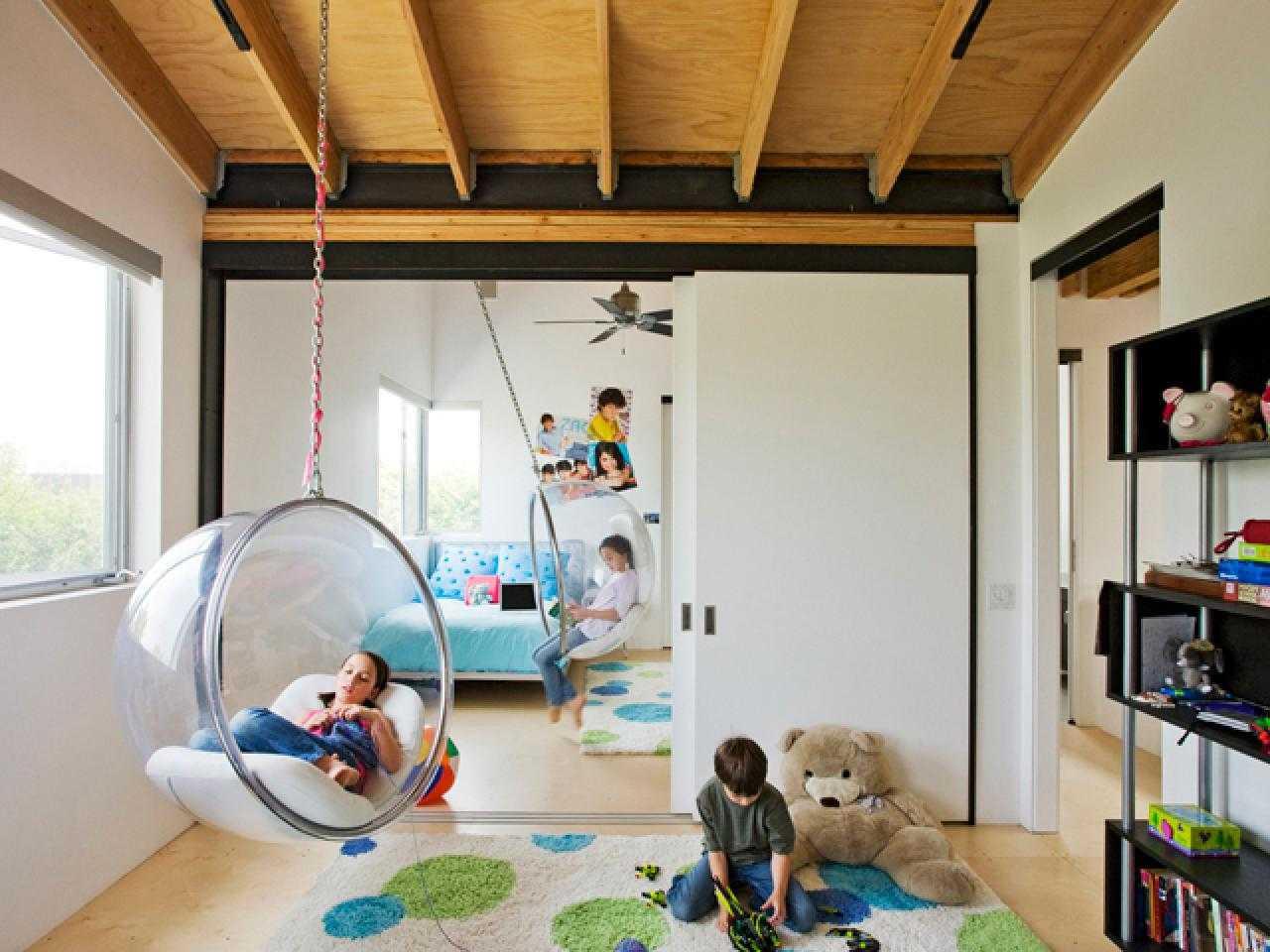 Idee decoration chambre petit garcon - Idee deco chambre garcon ...