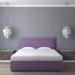 idee decoration de chambre