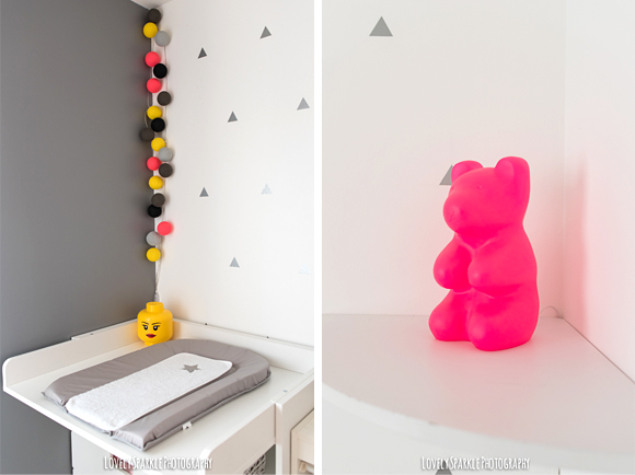 Awesome Tapis Fushia Chambre Bebe Gallery - House Design ...
