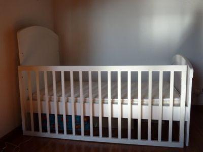 lit junior sauthon kangourou visuel 4. Black Bedroom Furniture Sets. Home Design Ideas