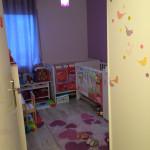 Amenagement chambre bebe 9m2 for Amenagement chambre bebe