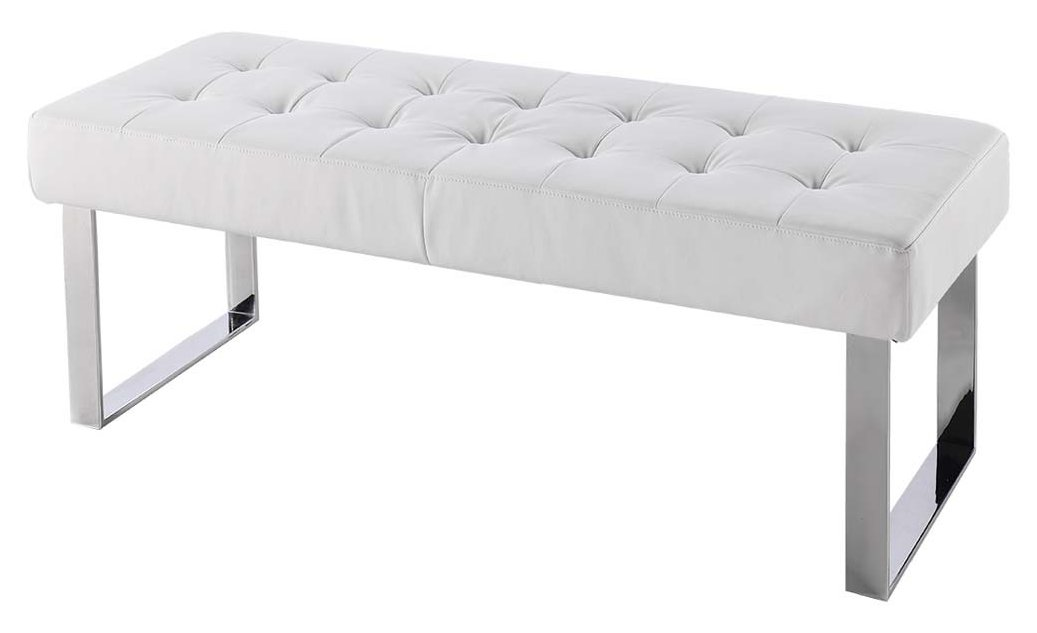 Banc bout de lit ikea hoze home for Ikea critique de lit de stockage de malm