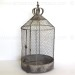 cage oiseau deco occasion