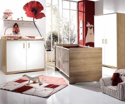 good chambre bebe aubert u visuel with chambre bb aubert. Black Bedroom Furniture Sets. Home Design Ideas