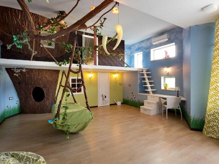 Deco chambre ado original visuel 5 - Deco chambre original ...
