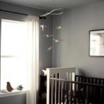 Deco chambre bebe gris et taupe - Deco chambre gris et taupe ...