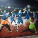 deco chambre handball