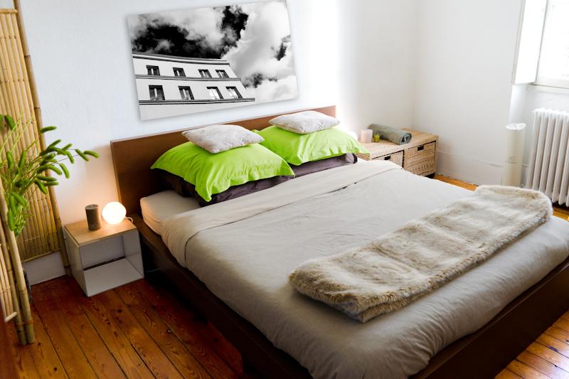 chambre 9m2 ikea stunning comment amnager une petite chambre de m petit prix avec ikea with. Black Bedroom Furniture Sets. Home Design Ideas