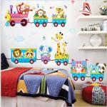 decoration chambre bebe ebay