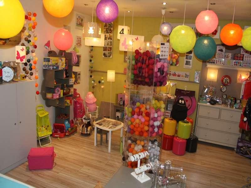 free decoration chambre bebe jeux visuel with jeux de decoration de chambre