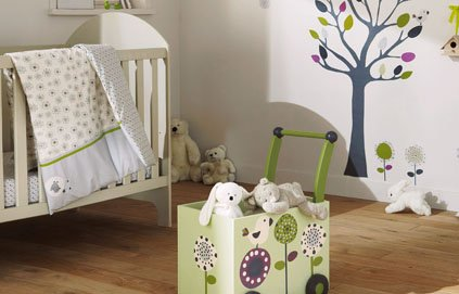 emejing deco chambre bebe mixte pictures design trends
