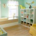 decoration chambre bebe mixte