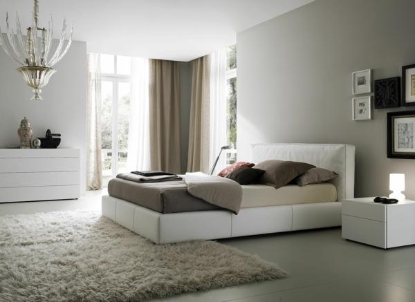 decoration chambre design - visuel #4