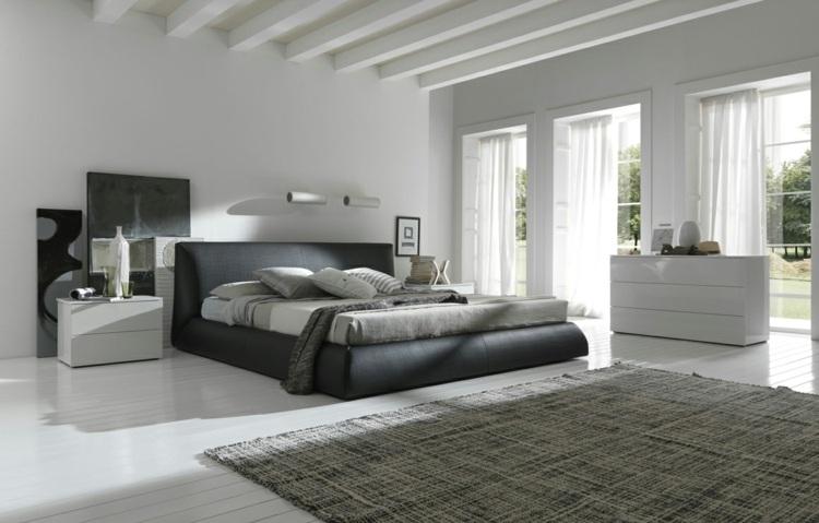 decoration chambre design - visuel #7
