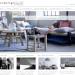 decoration chambre en ligne
