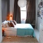 decoration chambre petite