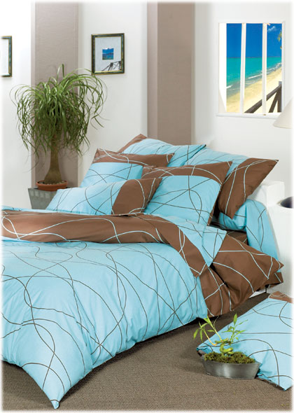 deco chambre turquoise et chocolat. Black Bedroom Furniture Sets. Home Design Ideas