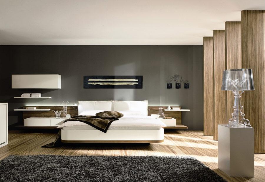 decoration mur tete de lit. Black Bedroom Furniture Sets. Home Design Ideas