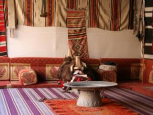 fabriquer deco orientale. Black Bedroom Furniture Sets. Home Design Ideas