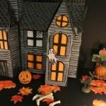 fabriquer sa deco halloween