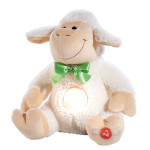 lampe bebe mouton