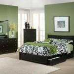 meuble et deco pour chambre
