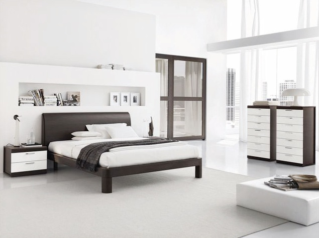 Meuble et deco pour chambre for Meubles et decoration maison