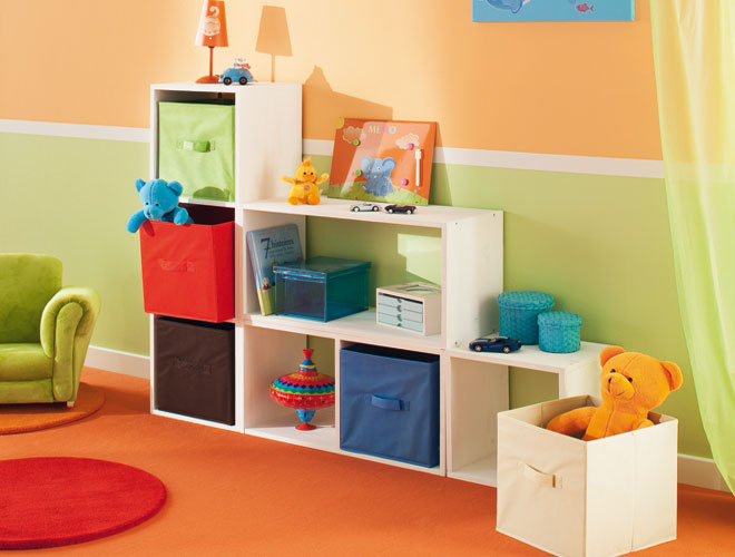 Beautiful Idee Rangement Chambre Fille Pictures - Yourmentor.info ...