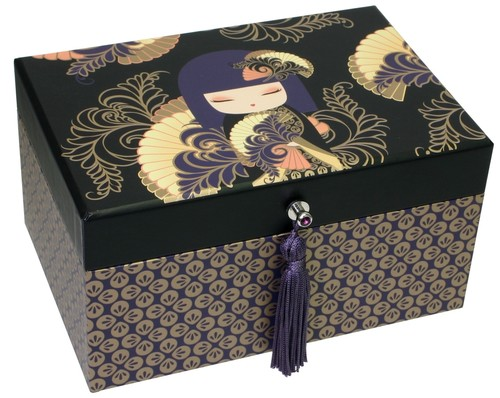 boite a bijou kimmidoll visuel 5. Black Bedroom Furniture Sets. Home Design Ideas