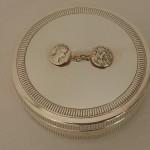 boite a bijoux dior