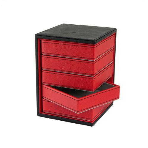 boite a bijoux tiroirs visuel 8. Black Bedroom Furniture Sets. Home Design Ideas