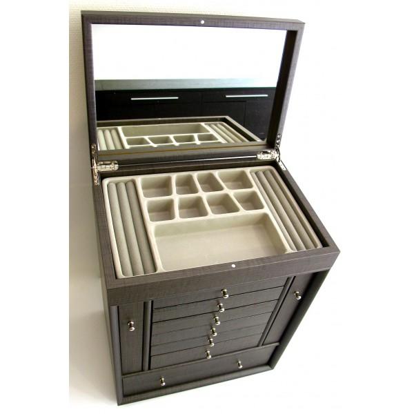boites bijoux boite a bijoux en bois bo te bijoux davidt 39 s 367200 magnifique bo te. Black Bedroom Furniture Sets. Home Design Ideas