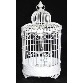 cage oiseau decorative pas cher visuel 7