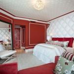 chambre deco 3d
