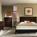 Deco chambre a coucher feng shui for Chambre a coucher feng shui