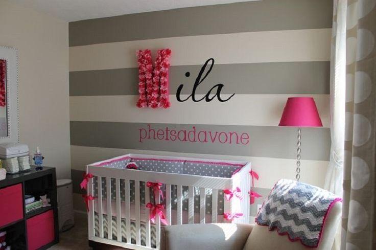 Chambres Bb Garon. 20 Easy Home Decorating Ideas Interior ...