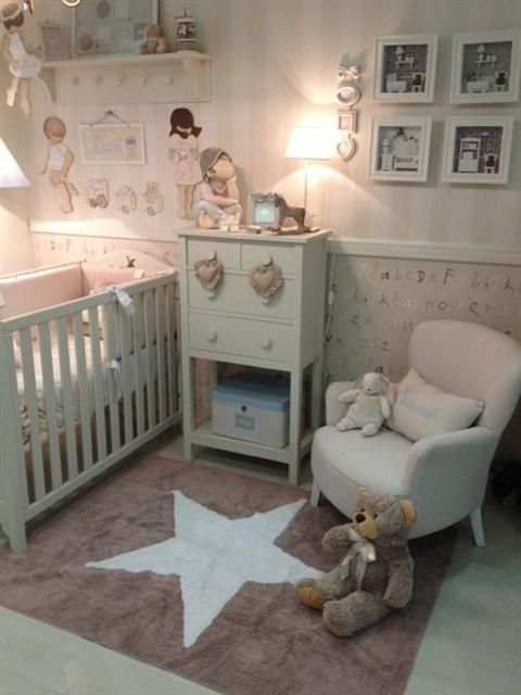 fabulous emejing tapis chambre bebe fly gallery amazing house design with chambre bebe fly - Tapis Chambre Bebe Fly