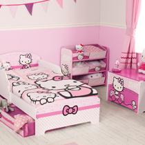deco chambre de fille 6 ans \u2013 visuel 8. «