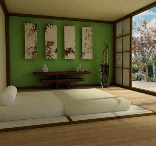 chambre vert et gris top chambre verte vert deau verte et