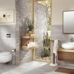 decor chambre de bain