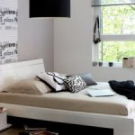 decoration chambre 10 m2